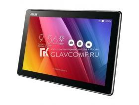 Ремонт планшета Asus ZenPad 10  (90NP0213-M00710)