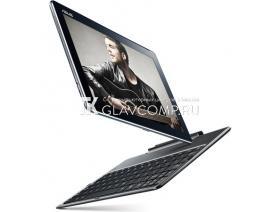 Ремонт планшета ASUS ZenPad 10 Z300C 16GB