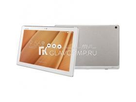 Ремонт планшета ASUS ZenPad 10 Z300CG 16GB