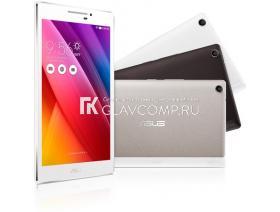 Ремонт планшета ASUS ZenPad 7.0 Z370C 16GB