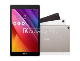Ремонт планшета ASUS ZenPad 8.0 Z380KL 16GB