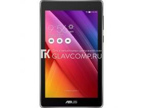 Ремонт планшета Asus ZenPad C 7.0 (90NP01Y1-M00760)