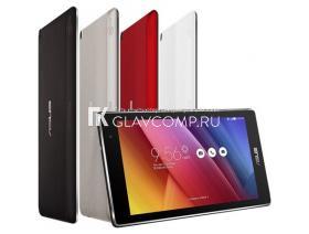 Ремонт планшета ASUS ZenPad C 7.0 Z170CG 16GB