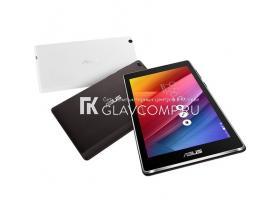 Ремонт планшета ASUS ZenPad C 7.0 Z170MG 8GB