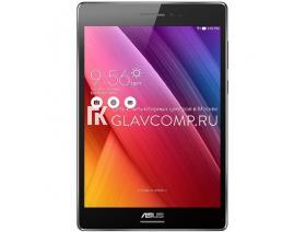 Ремонт планшета ASUS ZenPad S 8.0 Z580CA 64GB