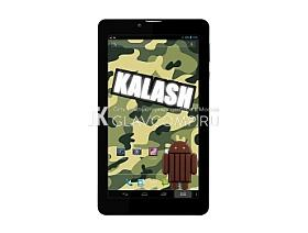 Ремонт планшета BB-mobile Techno 7.0 KALASH (TM759K)