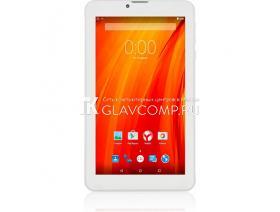 Ремонт планшета bb-mobile Techno 7.0 Пионер LTE TQ763J