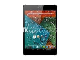 Ремонт планшета BB-mobile Techno 7.85 Slim TM859N