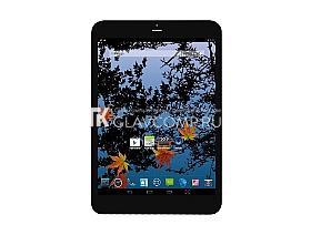 Ремонт планшета BB-mobile Techno 7.85 TM859G
