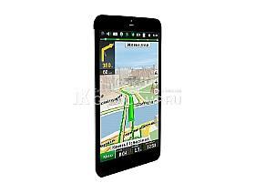 Ремонт планшета BB-mobile Techno 7.85 TM859L