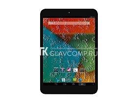 Ремонт планшета BB-mobile Techno 7.85 TM859M