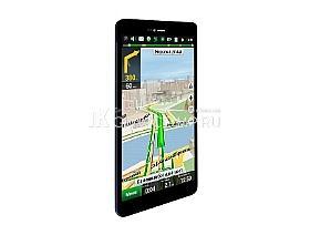 Ремонт планшета BB-mobile Techno 8.0 TM859H