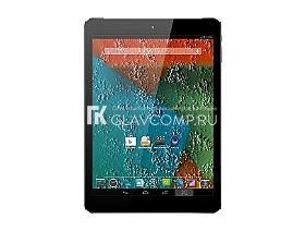 Ремонт планшета BB-mobile Techno 9.7 TM056U