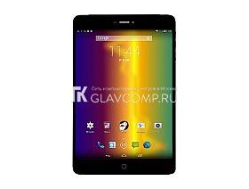 Ремонт планшета BB-mobile Techno (M785AN)