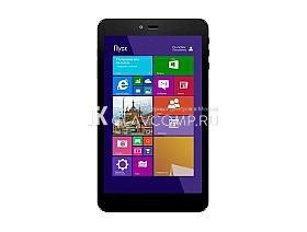 Ремонт планшета BB-mobile Techno W8.0 (I800AZ)