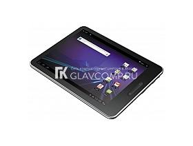 Ремонт планшета Bliss pad b8012