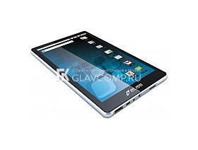 Ремонт планшета Bliss pad c7.2s