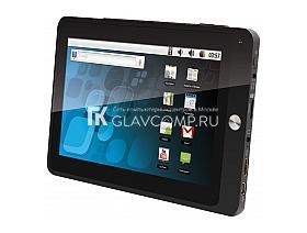 Ремонт планшета Bliss pad c7.3b