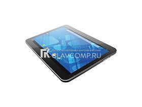 Ремонт планшета Bliss Pad M1002