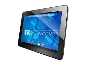 Ремонт планшета Bliss Pad R1003