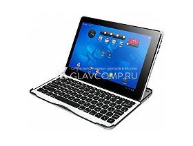 Ремонт планшета Bliss pad r1010