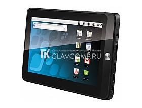 Ремонт планшета Bliss pad r7.1b