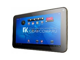 Ремонт планшета Bliss Pad R7014