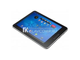 Ремонт планшета Bliss pad r8012