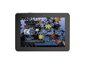 Ремонт планшета Bmorn V20 Extreme