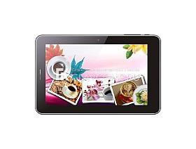 Ремонт планшета Bmorn V26G