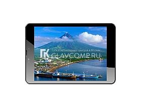 Ремонт планшета BQ 7802G