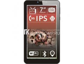 Ремонт планшета BQ Mobile 7056G