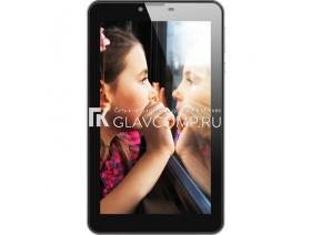 Ремонт планшета BQ Mobile 7058G