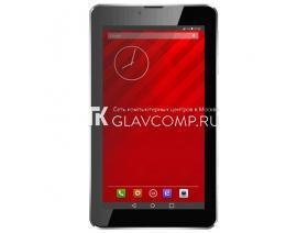 Ремонт планшета BQ Mobile 7064G