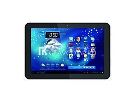 Ремонт планшета BRAVIS NP103WS