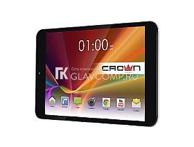 Ремонт планшета CROWN B801