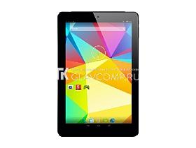 Ремонт планшета Cube Talk10 U31GT