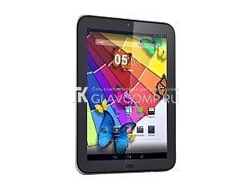 Ремонт планшета Cube Talk97 (U59GT-C4)