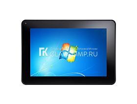 Ремонт планшета Dell latitude st