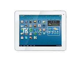 Ремонт планшета Dex iP977