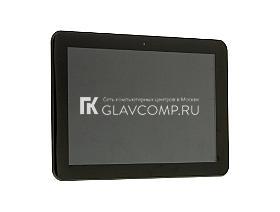 Ремонт планшета DEXP Ursus 10P