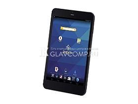 Ремонт планшета DEXP Ursus 8E2 mini