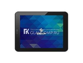 Ремонт планшета DEXP Ursus 9EV