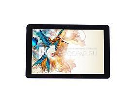 Ремонт планшета DEXP Ursus NS110