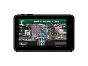 Ремонт планшета Digma idn7