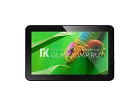 Ремонт планшета Digma Optima 10.2