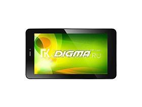 Ремонт планшета Digma Optima 7.2