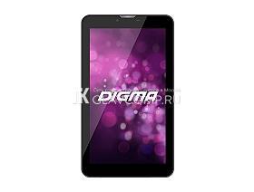 Ремонт планшета Digma Optima 7.77