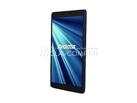 Ремонт планшета Digma Optima 8.0