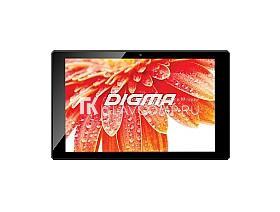 Ремонт планшета Digma Plane 10.6